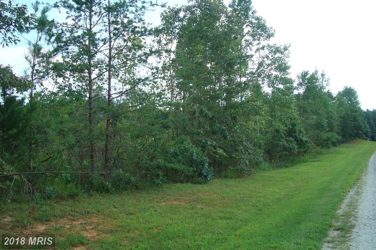 Lot-Land - UNIONVILLE, VA (photo 2)