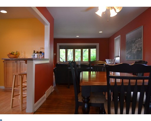 Traditional, Detached - BROOMALL, PA (photo 5)