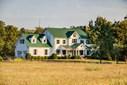 Other - See Remarks, Farm - Fincastle, VA (photo 1)