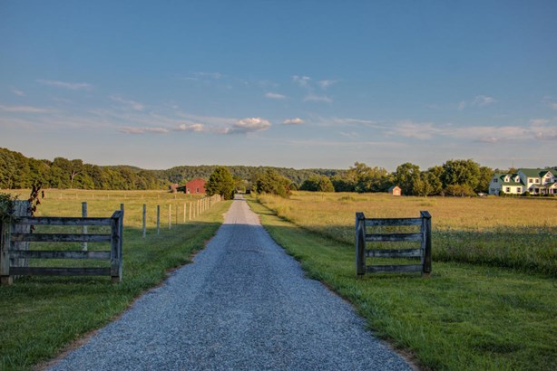 Other - See Remarks, Farm - Fincastle, VA (photo 3)