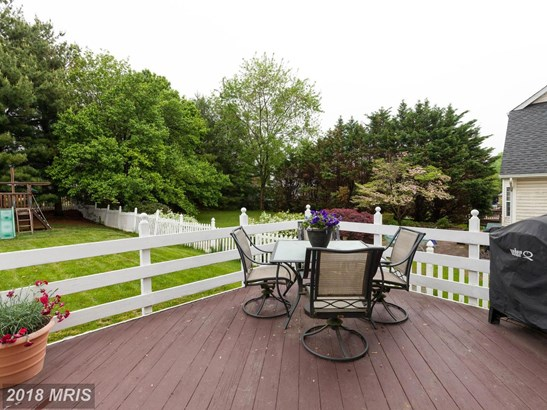 Colonial, Detached - SYKESVILLE, MD (photo 5)