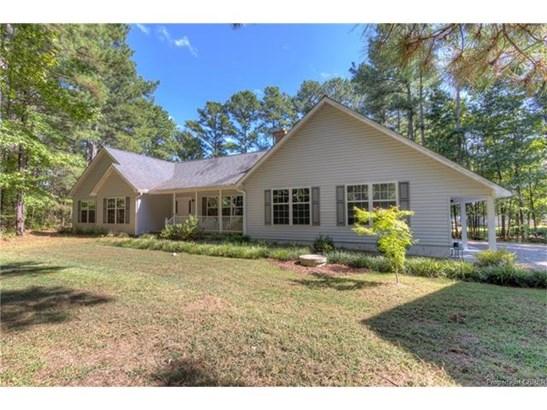 Modular, Ranch, Single Family - Heathsville, VA (photo 1)