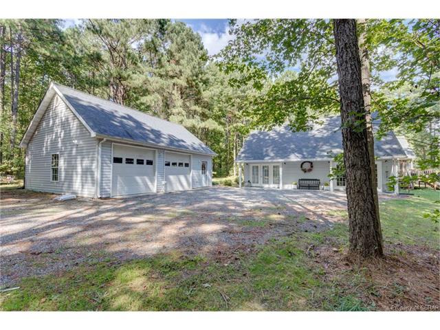 Modular, Ranch, Single Family - Heathsville, VA (photo 2)