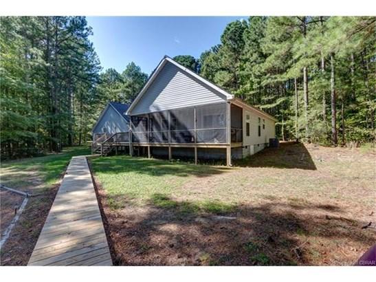 Modular, Ranch, Single Family - Heathsville, VA (photo 4)