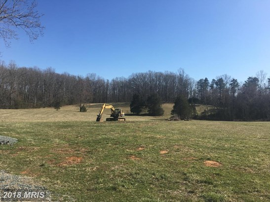 Lot-Land - FREDERICKSBURG, VA (photo 5)