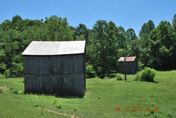 Beef Cattle, Lots/Land/Farm - Bedford, VA (photo 1)