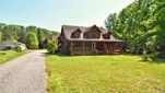Cabin/Bungalow, Single Family - Ocean View, DE (photo 1)