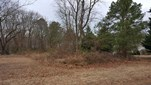 Unimprvd Lots/Land - deal island, MD (photo 1)
