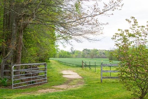 Land/Lots - Kenbridge, VA (photo 2)