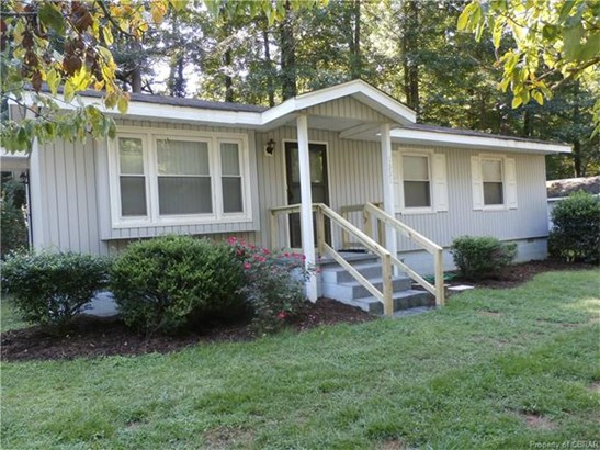 Ranch, Single Family - Hartfield, VA (photo 1)