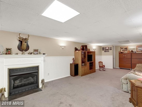 Rancher, Detached - NORTH EAST, MD (photo 4)