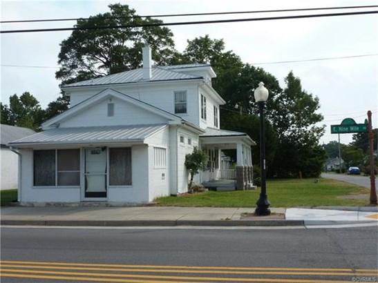 2-Story, Colonial, Single Family - Henrico, VA (photo 3)