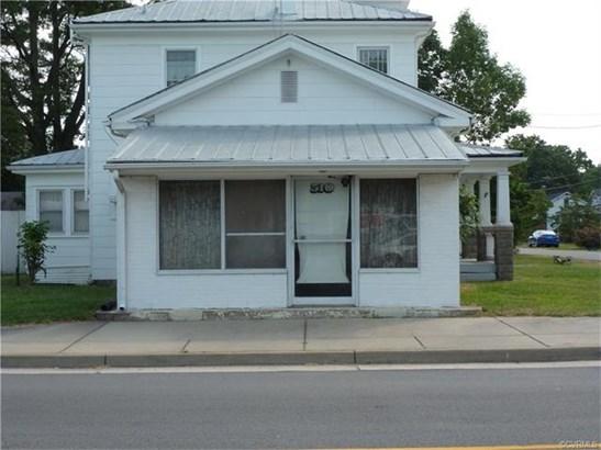 2-Story, Colonial, Single Family - Henrico, VA (photo 4)