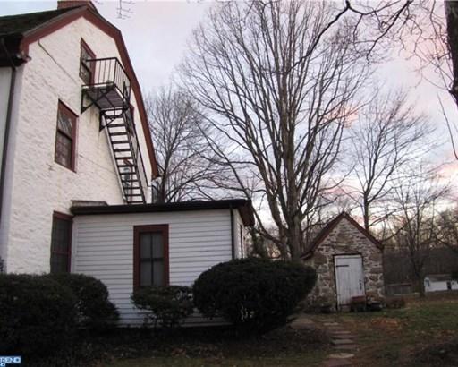 Row/Townhouse/Cluster, Other - FALLSINGTON, PA (photo 3)