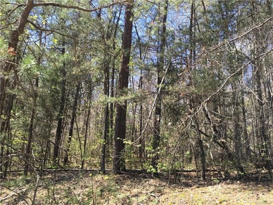 Lots/Land - Bumpass, VA (photo 4)