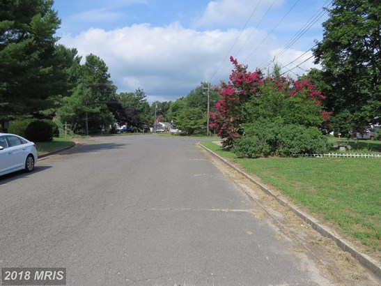 Lot-Land - FEDERALSBURG, MD (photo 4)