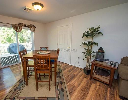 Single Family Home - Delmar, MD (photo 2)