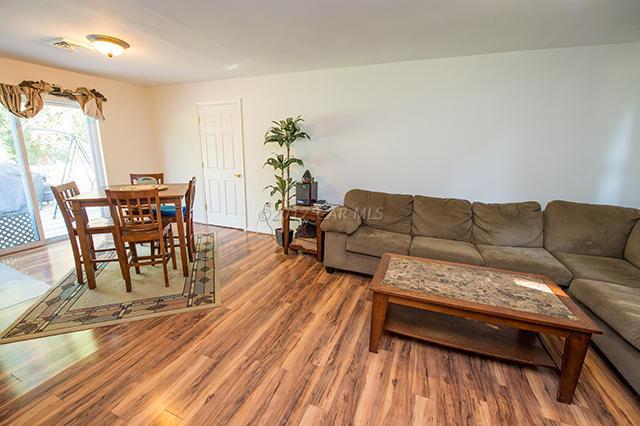 Single Family Home - Delmar, MD (photo 5)