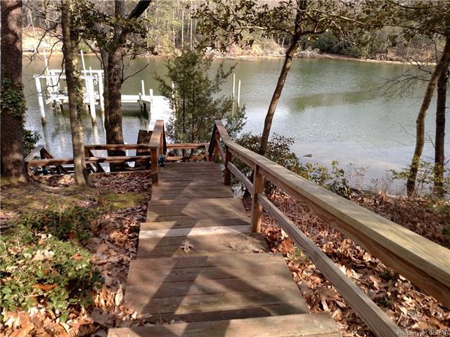 Contemporary, Single Family - Deltaville, VA (photo 5)