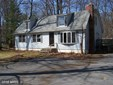 Cape Cod, Detached - NEW WINDSOR, MD (photo 1)