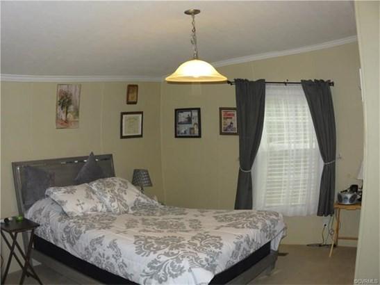 Manufactured Homes, Single Family - Center Cross, VA (photo 2)
