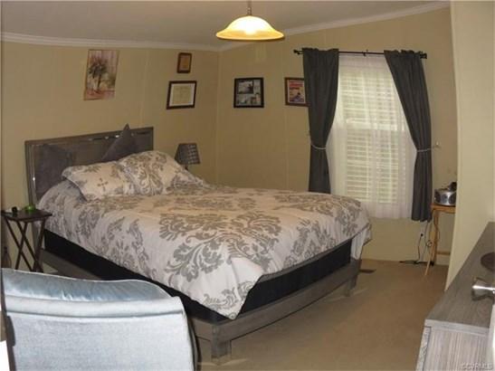 Manufactured Homes, Single Family - Center Cross, VA (photo 4)