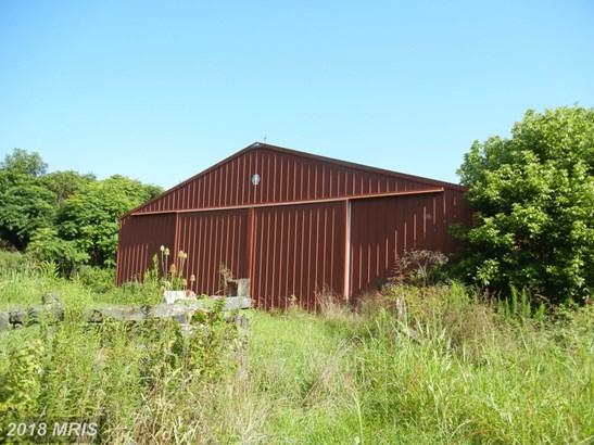 Farm House, Detached - SHENANDOAH JUNCTION, WV (photo 4)