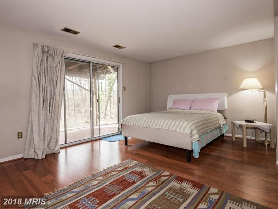 Townhouse, Traditional - JESSUP, MD (photo 4)