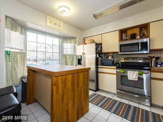 Townhouse, Traditional - JESSUP, MD (photo 5)