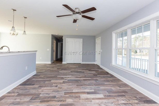 Single Family Home - Crisfield, MD (photo 3)