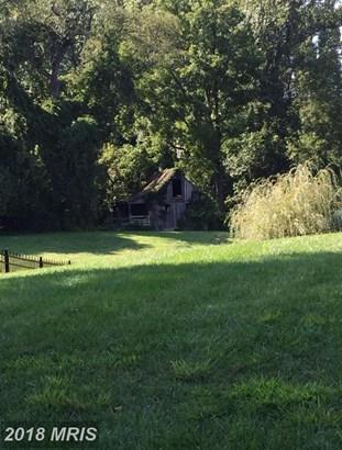 Dutch Colonial, Detached - ROCKVILLE, MD (photo 3)