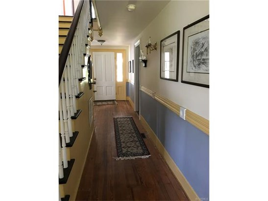 2-Story, Colonial, Farm House, Single Family - Mineral, VA (photo 2)