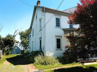Colonial, Semi Detached - Upper Hanover Twp, PA (photo 1)