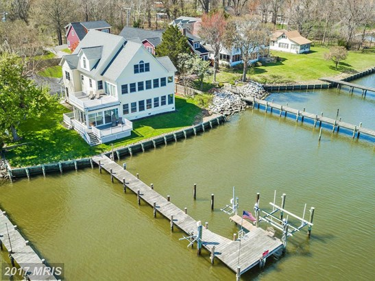 Cape Cod, Detached - SHADY SIDE, MD (photo 3)