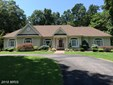 Traditional, Detached - PARKTON, MD (photo 1)