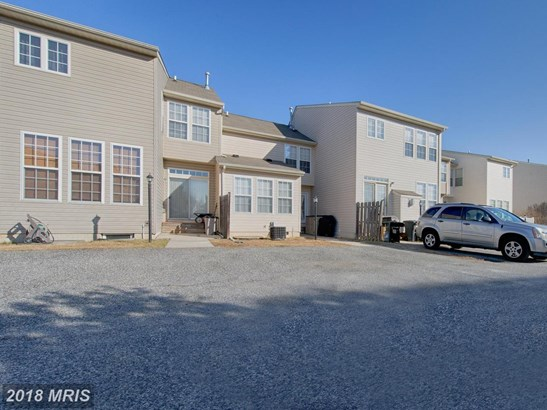 Townhouse, Colonial - HAVRE DE GRACE, MD (photo 5)