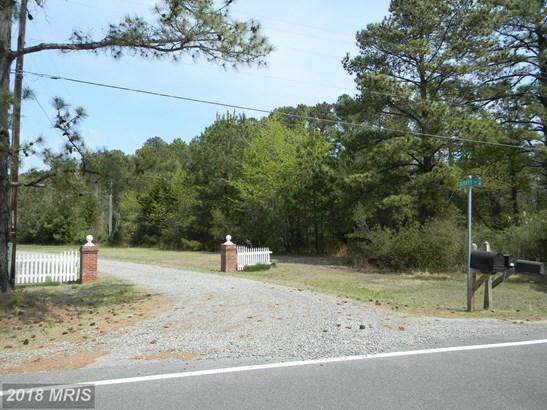Lot-Land - WHITE STONE, VA (photo 3)