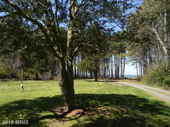 Lot-Land - WHITE STONE, VA (photo 5)
