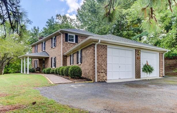 Residential, 2 Story - Daleville, VA