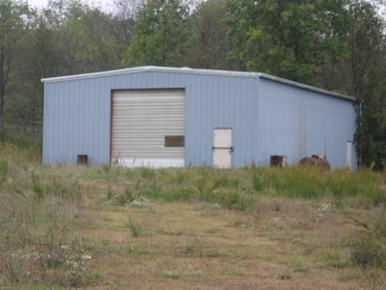 Land - Draper, VA (photo 1)