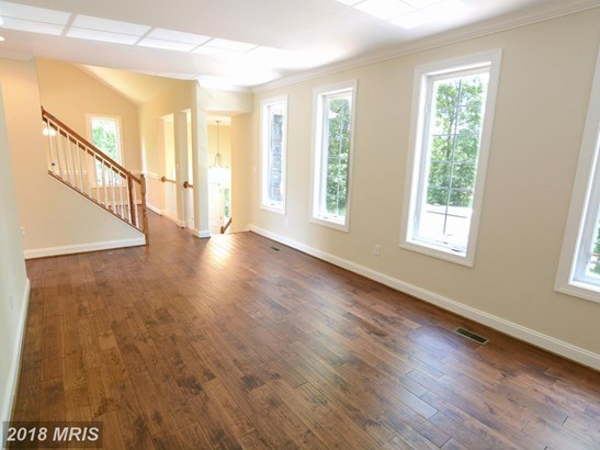 Contemporary, Detached - SEVERNA PARK, MD (photo 5)