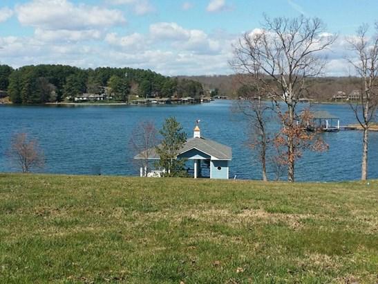 Lot, Lots/Land/Farm - Huddleston, VA (photo 2)