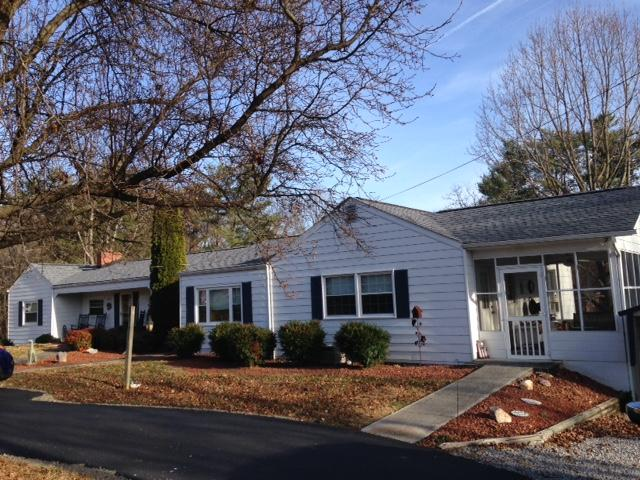 Residential, Ranch - Roanoke, VA (photo 2)