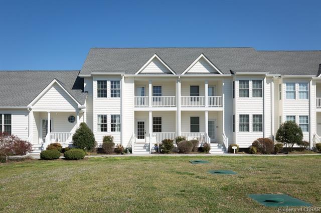 Condo/Townhouse, Rowhouse/Townhouse - Locust Hill, VA (photo 1)