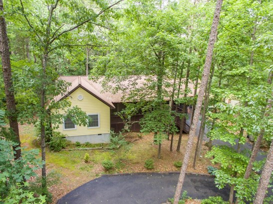 Residential/Vacation, 1 Story,Ranch - Bracey, VA (photo 2)