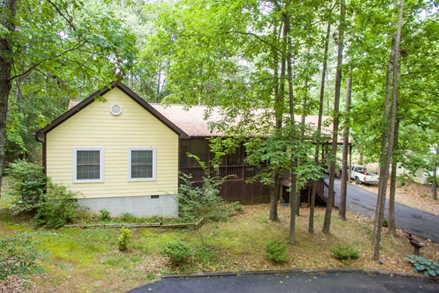 Residential/Vacation, 1 Story,Ranch - Bracey, VA (photo 5)