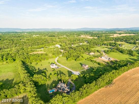 Lot-Land - FAIRPLAY, MD (photo 2)