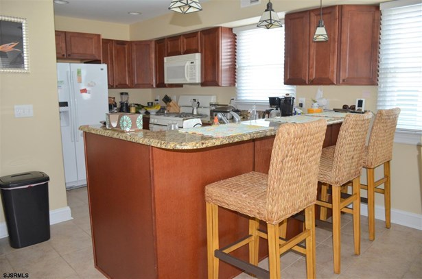 Condo, Duplex - Ocean City, NJ (photo 3)