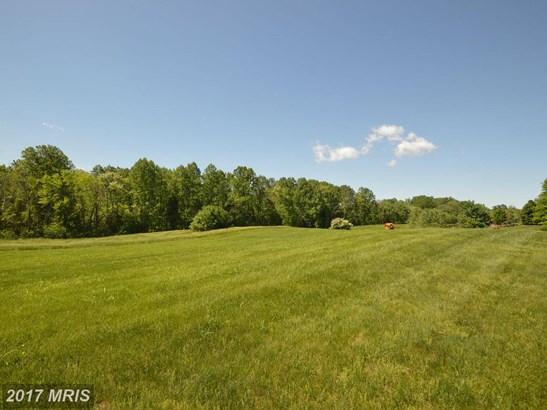 Colonial, Detached - ALDIE, VA (photo 3)