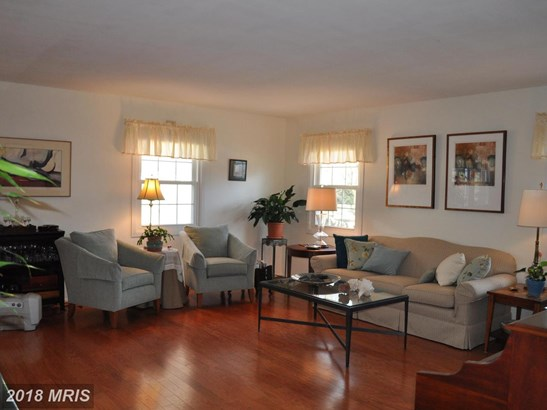 Rancher, Detached - COLUMBIA, MD (photo 3)